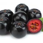Aronia. Planta saludable y nutritiva, ¿Pero tanto?