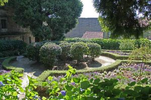 jardin de bonaval